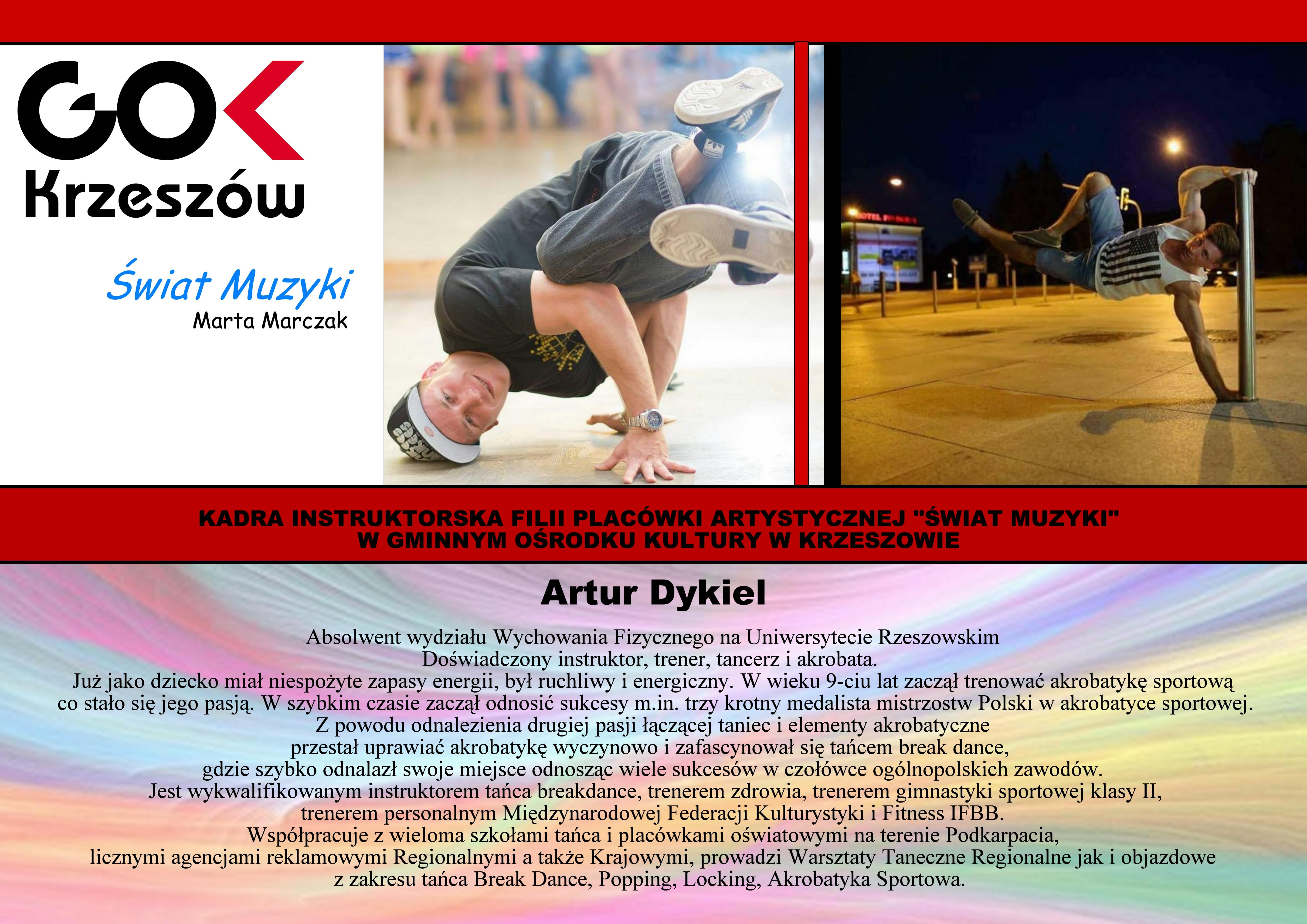 artur dykiel1