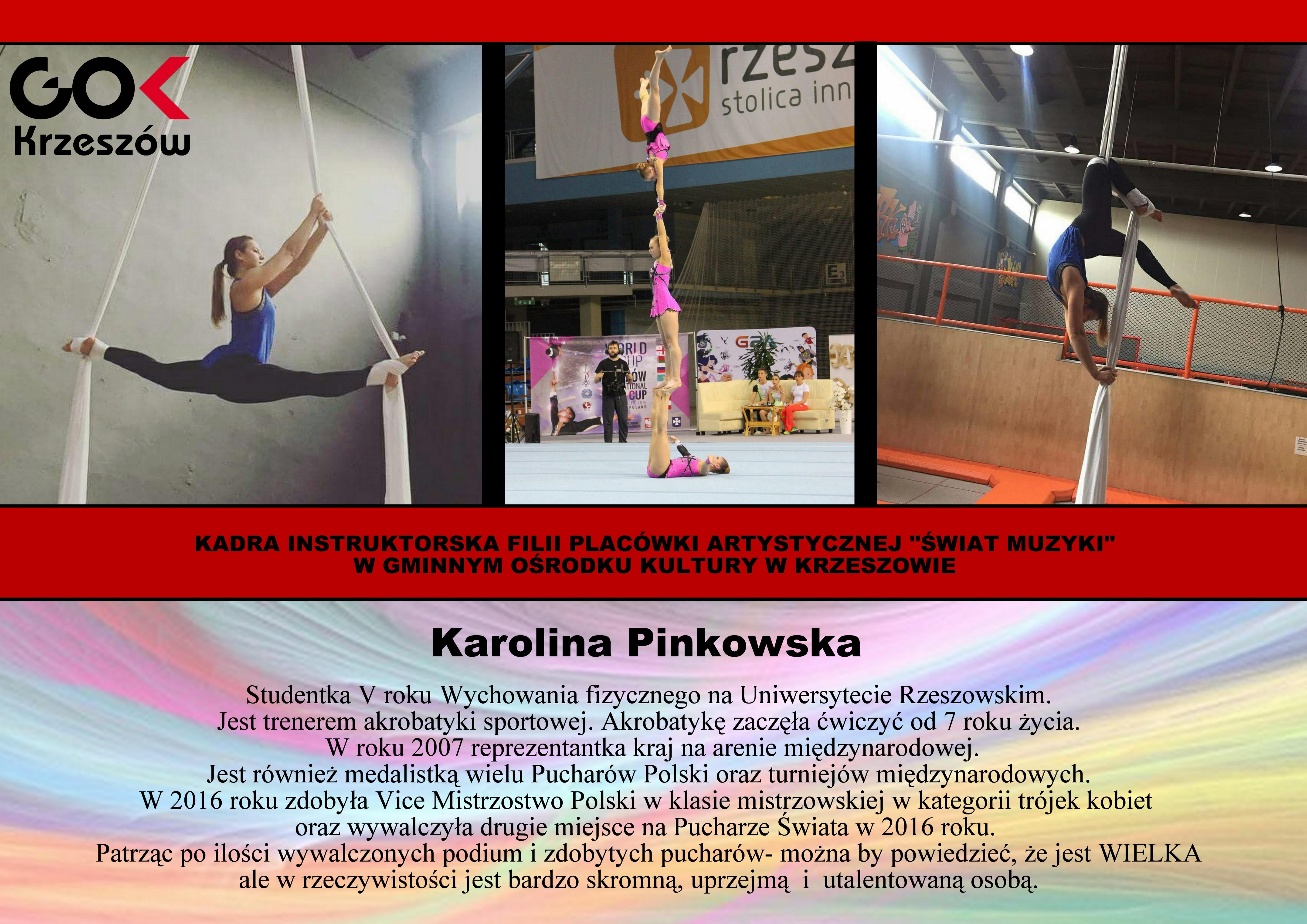 pinkowska1