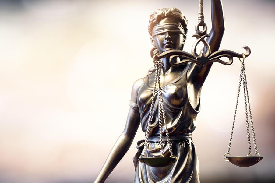 Darmowe porady prawne w GOK Krzeszów