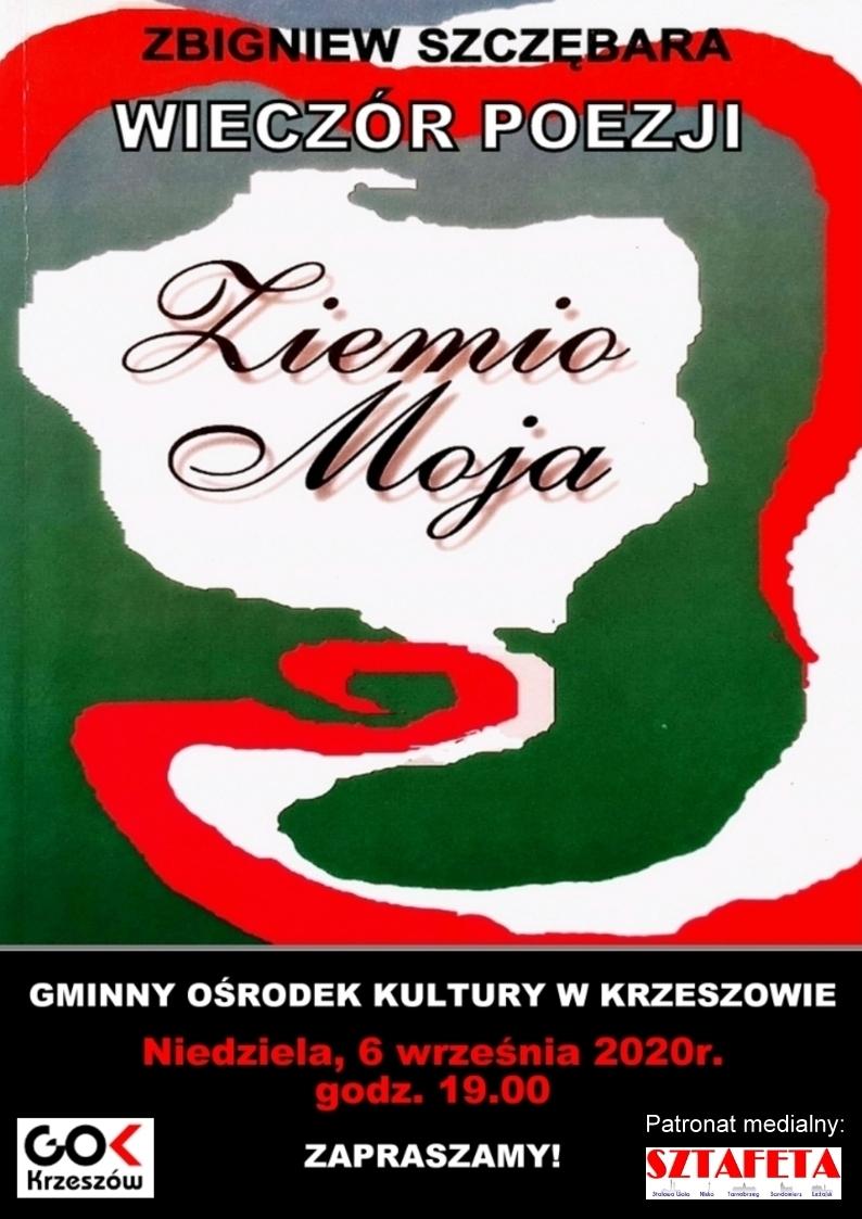 GOK Krzeszów
