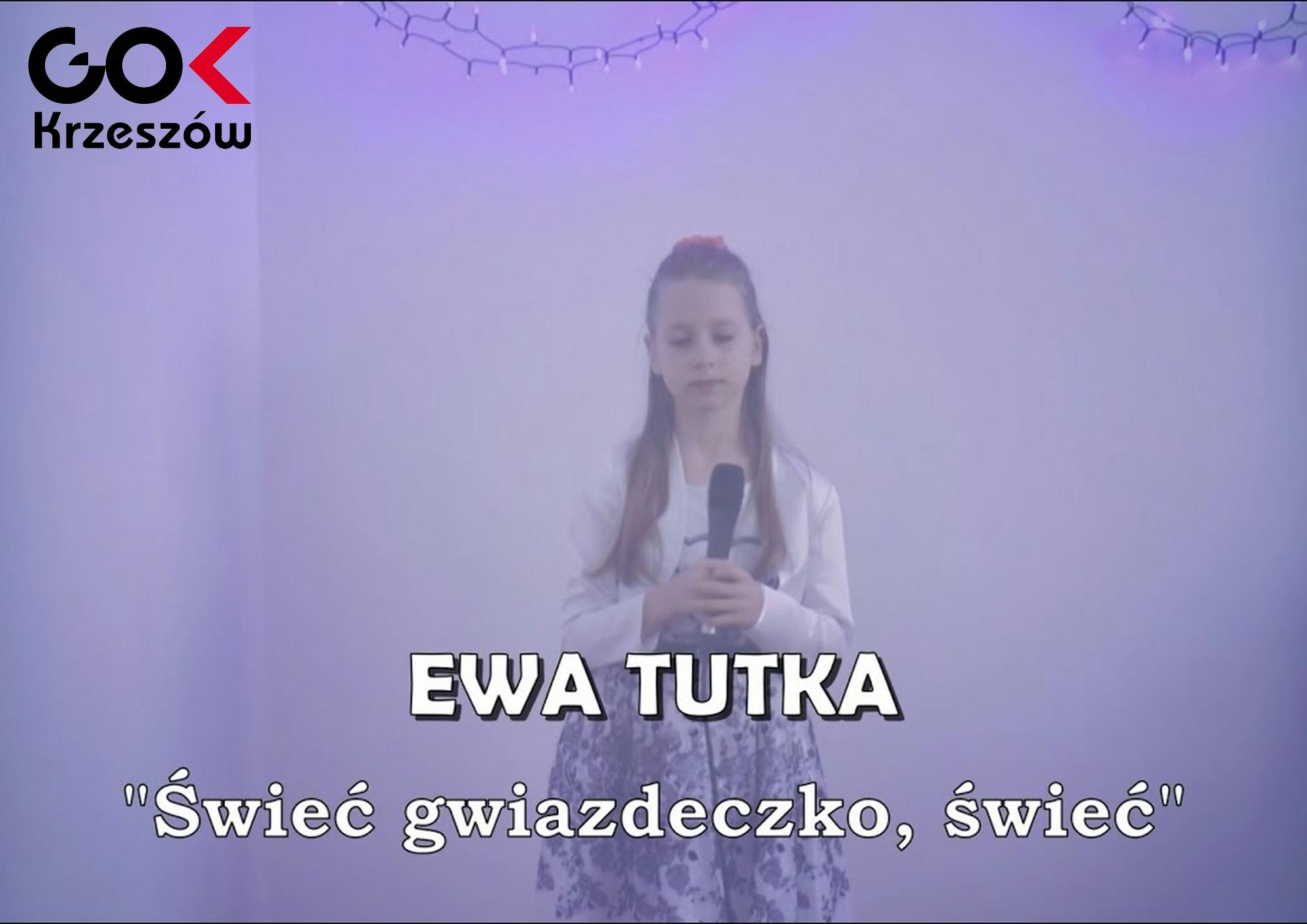 Ewa Tutka