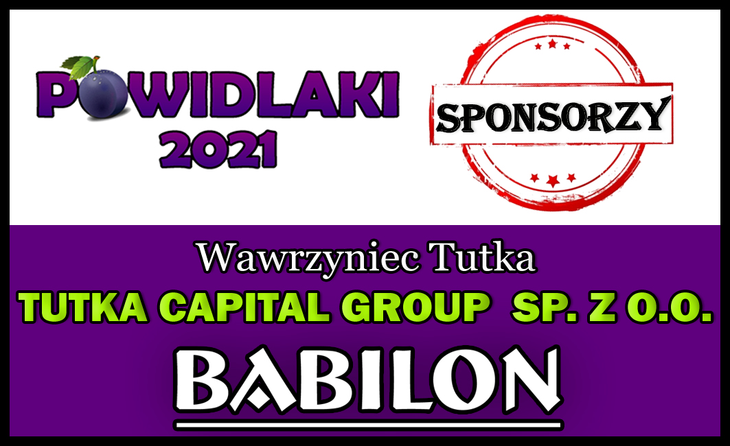 1. Tutka Capital Group