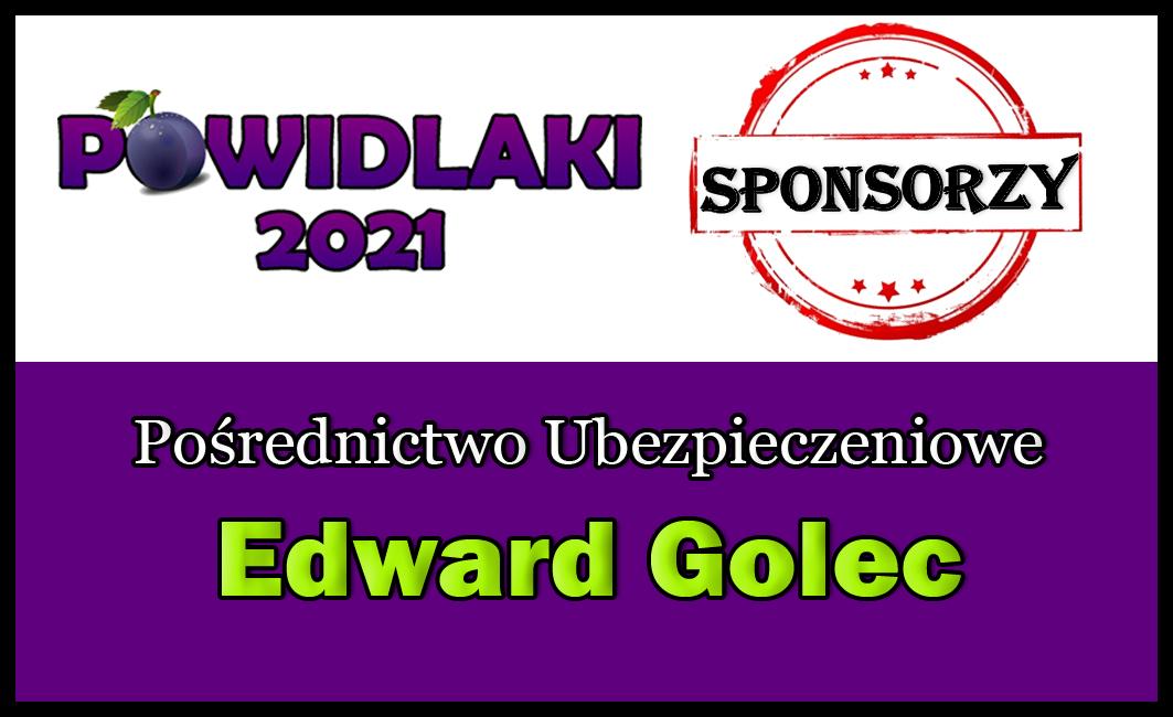 14. Pośrednictwo Ubezpieczeniowe Edward Golec