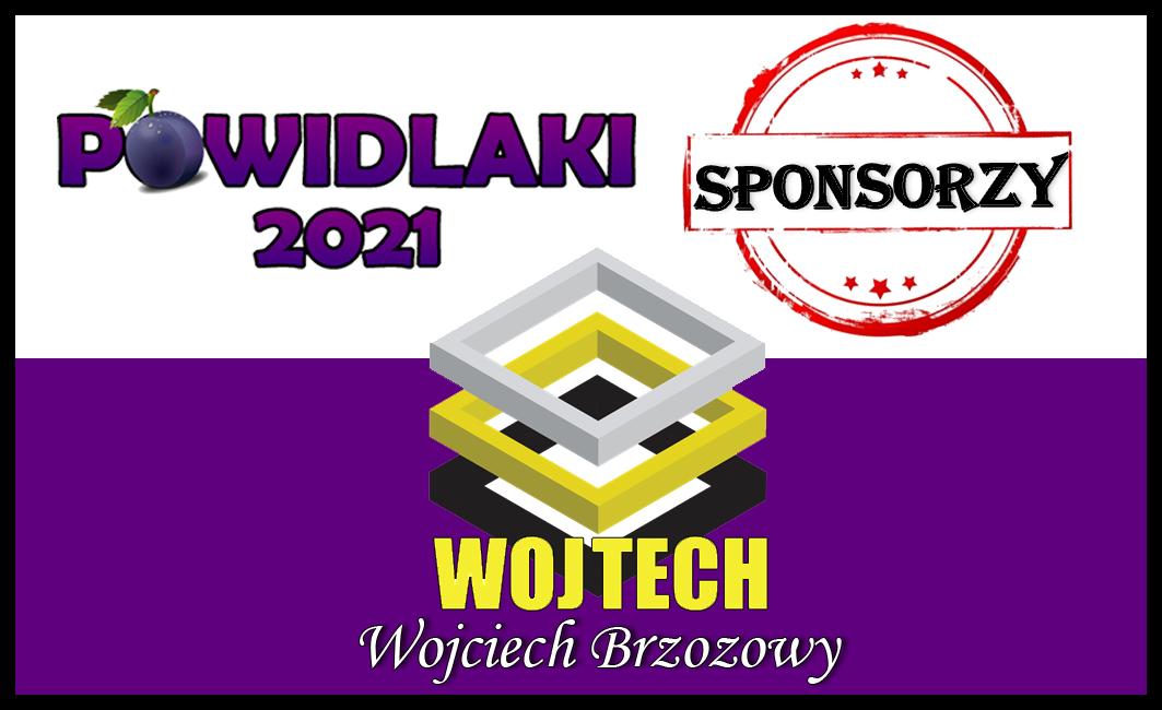 19. WojTech Wojciech Brzozowy