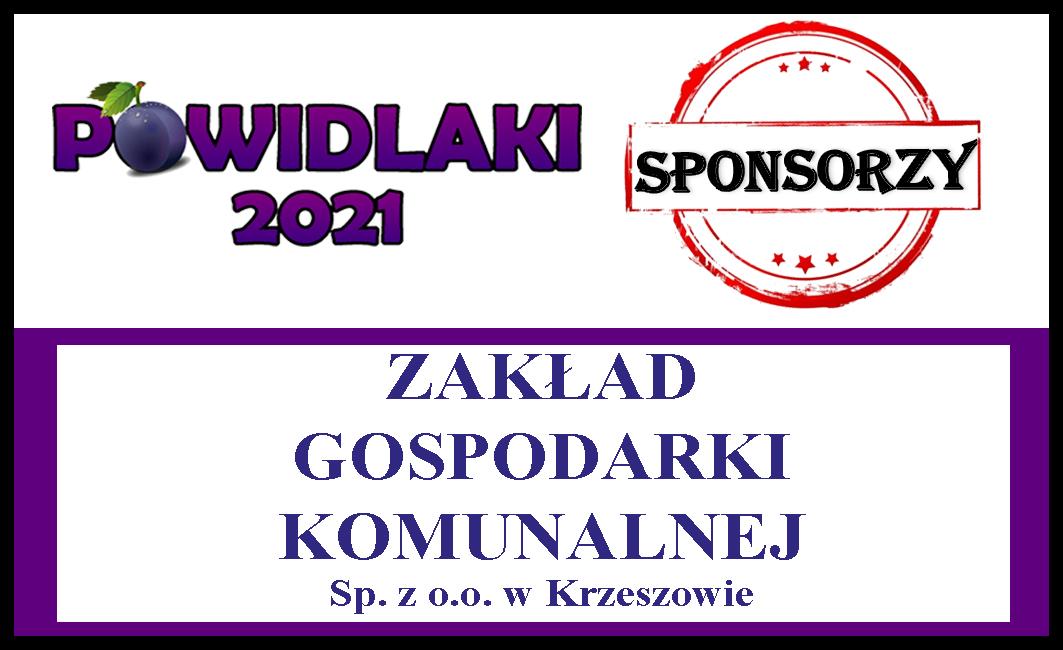 2. ZGK Krzeszów