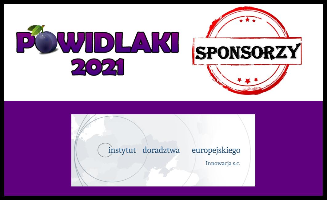 """20. Instytut Doradztwa Europejskiego """"Innowacja"""" S.C."""