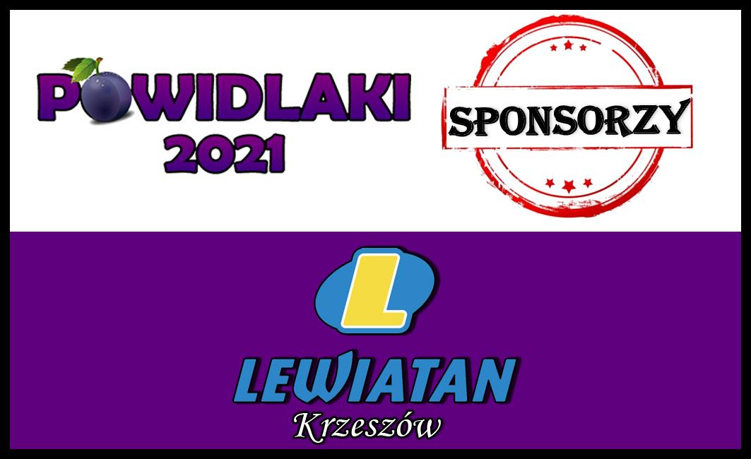 21. LEWIATAN, Piotr Lipko