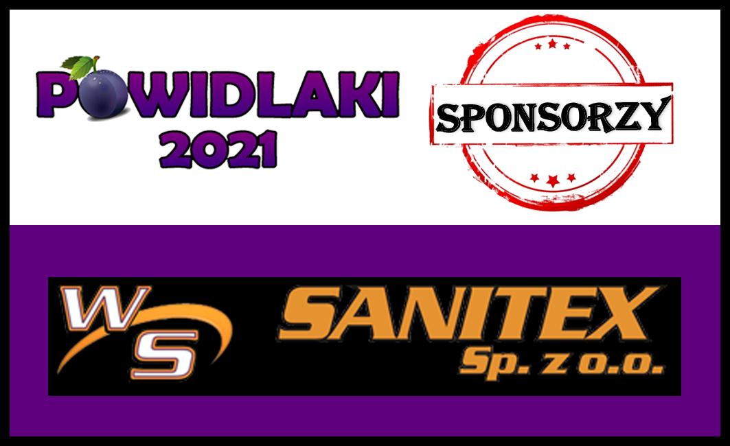 23. Sanitex