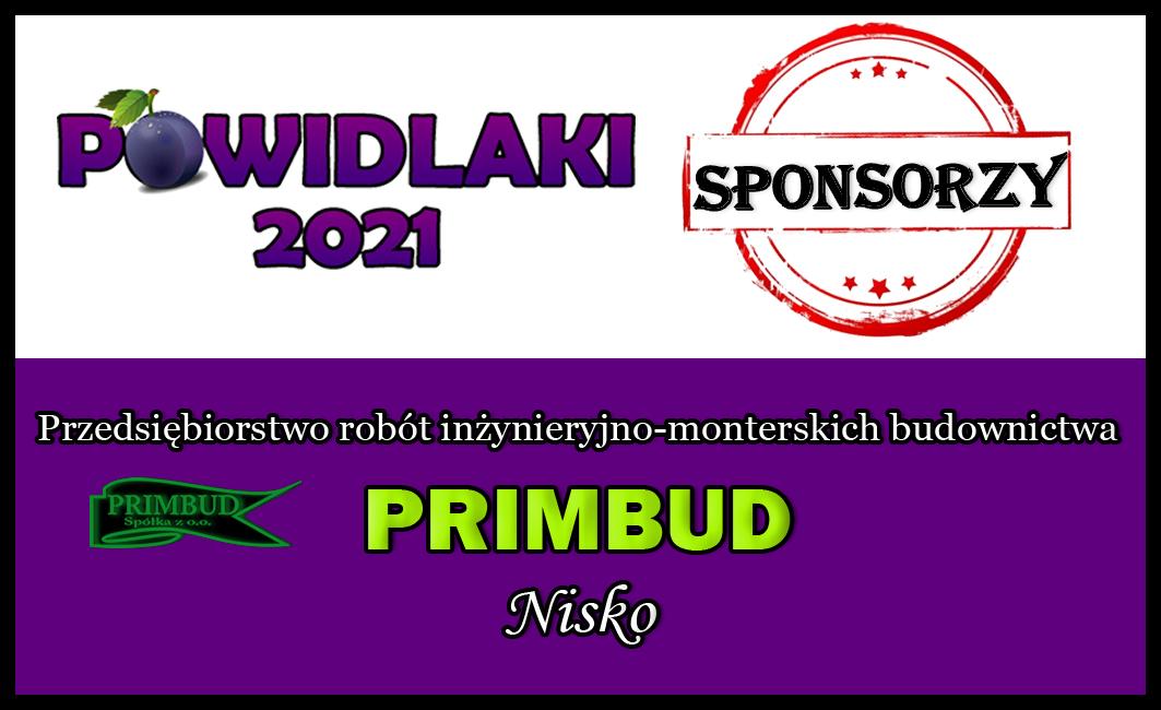 30. PRIMBUD Nisko
