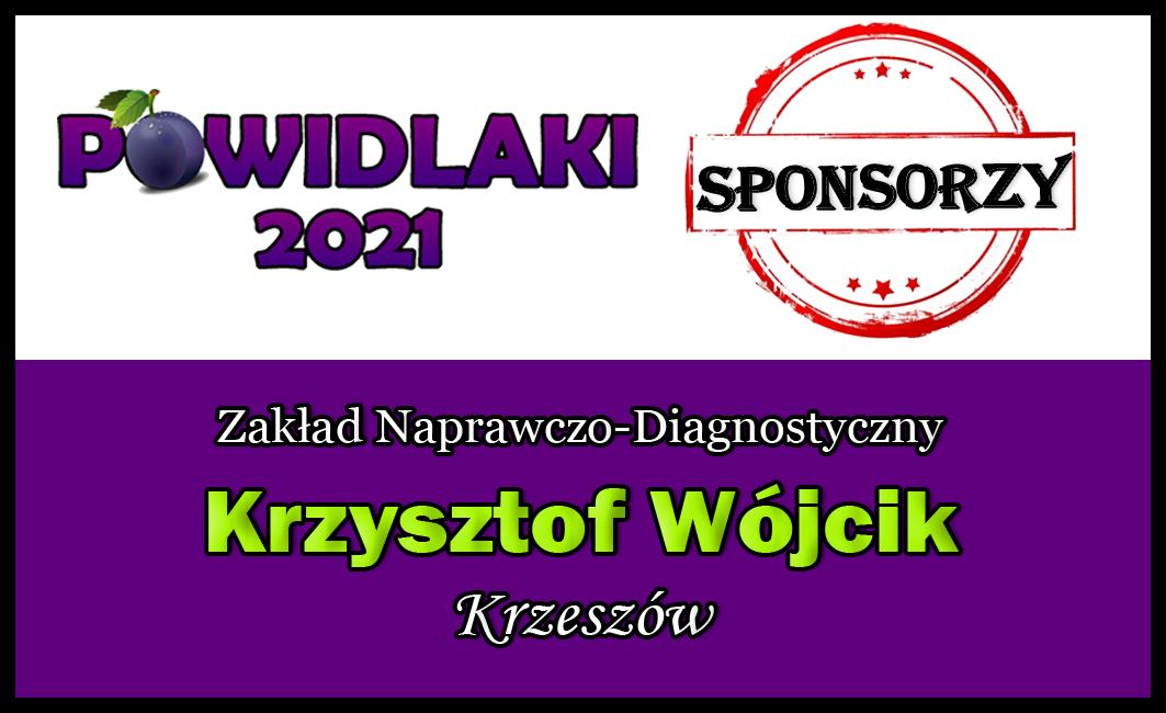 31. Zakład Naprawczo-Diagnostyczny Krzysztof Wójcik
