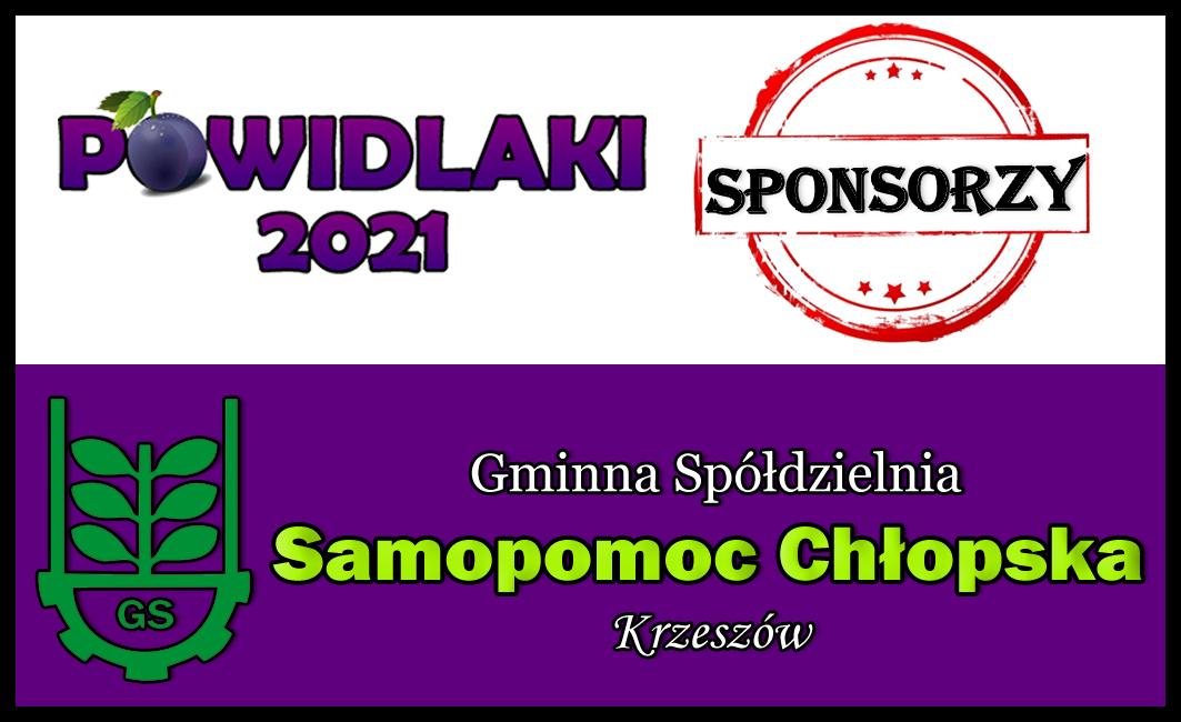 33. GS Samopomoc Chłopska