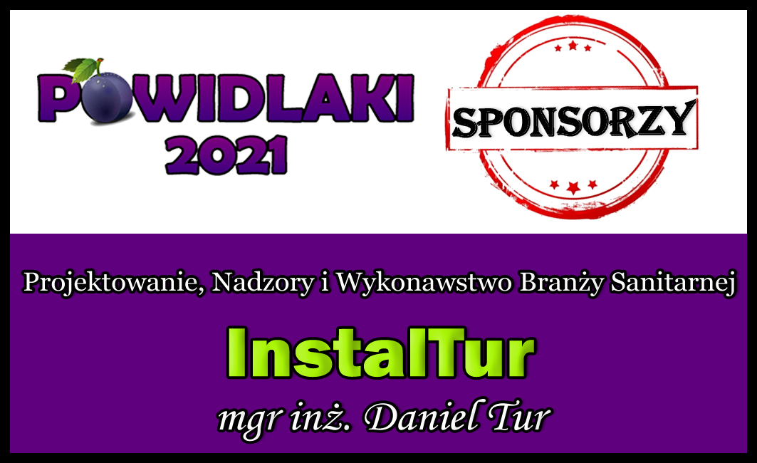 8. INSTAL TUR Daniel Tur